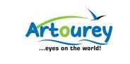 Artourey