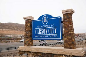 Four Carson City Culture and Tourism Authority positions available to be filled