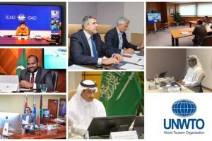 UNWTO UNVEILS GUIDELINES TO ACCELERATE REOPENING OF THE TOURISM SECTOR, CALLS FOR CAUTION