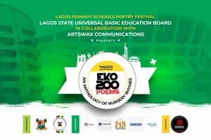 eko 200 poems
