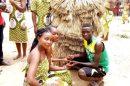 CELEBRATION OF FERTILITY IN TARABA
